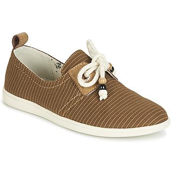 Pantofi Femei Pantofi sport Casual Armistice STONE ONE Maro