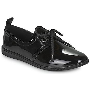 Pantofi Femei Pantofi sport Casual Armistice STONE ONE Negru