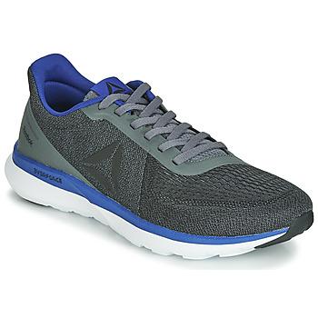 Pantofi Bărbați Pantofi sport Casual Reebok Sport EVERFORCE BREEZE Negru / Gri