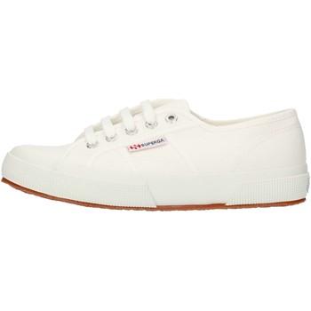 Pantofi Pantofi sport Casual Superga 2750S000010 White