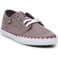 Pantofi Femei Pantofi sport Casual DC Shoes DC Studio LTZ 320239-GRY grey