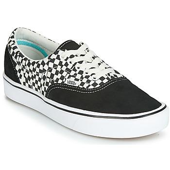 Pantofi Pantofi sport Casual Vans COMFYCUSH ERA Negru / Alb
