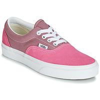 Pantofi Femei Pantofi sport Casual Vans ERA Roz