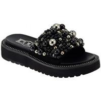 Pantofi Femei Șlapi Cult