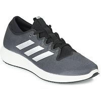 Pantofi Bărbați Pantofi sport Casual adidas Performance EDGE FLEX M Negru / Gri