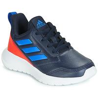 Pantofi Băieți Pantofi sport Casual adidas Performance ALTARUN K Bleumarin