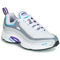 Pantofi Femei Pantofi sport Casual Reebok Classic DAYTONA DMX Alb / Gri