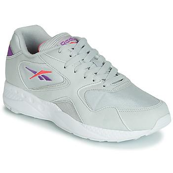 Pantofi Femei Pantofi sport Casual Reebok Classic TORCH HEX Gri