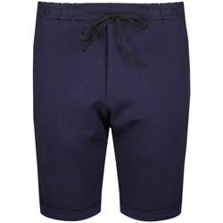 Îmbracaminte Bărbați Pantaloni scurti și Bermuda Inni Producenci  albastru