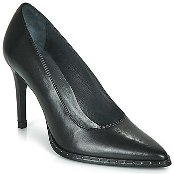 Pantofi Femei Pantofi cu toc Myma PARITA Negru