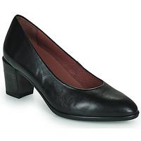 Pantofi Femei Pantofi cu toc Hispanitas RITA Negru