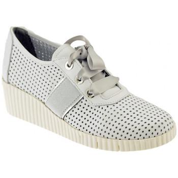 Pantofi Femei Pantofi sport stil gheata The Flexx