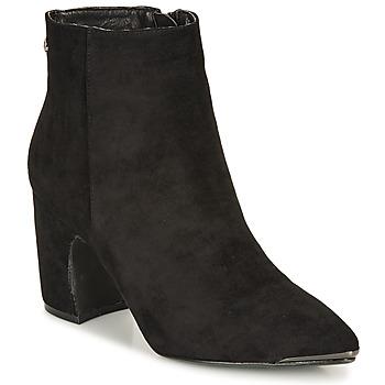 Pantofi Femei Botine Xti MOJO Negru