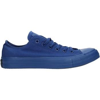 Pantofi Pantofi sport Casual Converse 15270 Blue