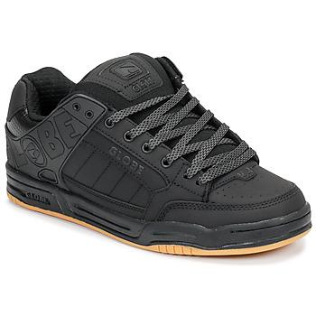 Pantofi Bărbați Pantofi sport Casual Globe TILT Negru