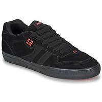 Pantofi Bărbați Pantofi sport Casual Globe ENCORE-2 Negru