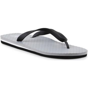 Pantofi Bărbați  Flip-Flops K-Swiss Zorrie 02601-065-M grey, black