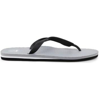 Pantofi Bărbați  Flip-Flops K-Swiss Zorrie Negre