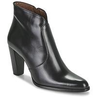 Pantofi Femei Botine Muratti ABRIL Negru