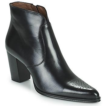 Pantofi Femei Botine Muratti READFIELD Negru