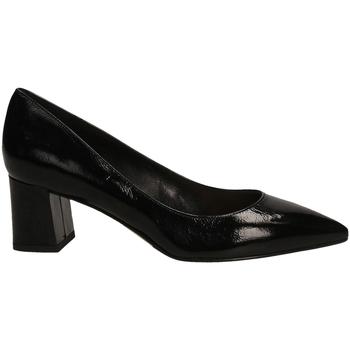 Pantofi Femei Pantofi cu toc The Seller NAPLACK nero-nero