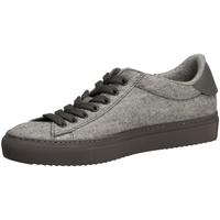 Pantofi Femei Pantofi sport Casual Barracuda MERINO grigi-grigio