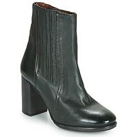 Pantofi Femei Botine Airstep / A.S.98 FRESH CHELS Verde