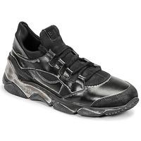 Pantofi Femei Pantofi sport Casual Moma TONY NERO Negru