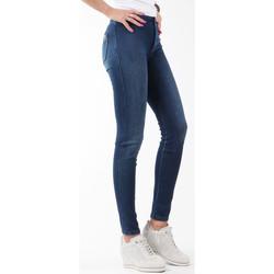 Îmbracaminte Femei Jeans skinny Wrangler Jegging W27JGM85F navy