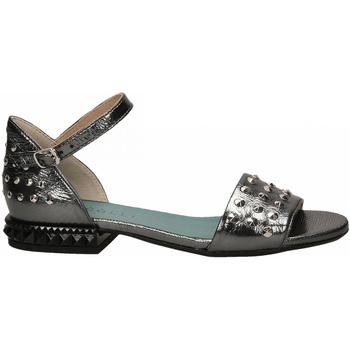 Pantofi Femei Sandale  Fabbrica Dei Colli AMY canna-di-fucile