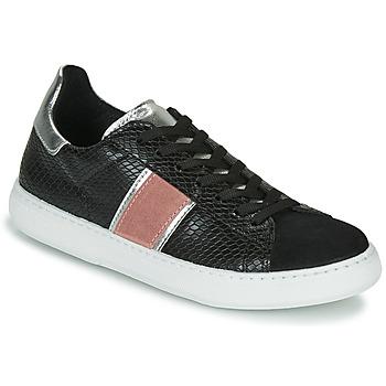 Pantofi Femei Pantofi sport Casual Yurban LIEO Negru