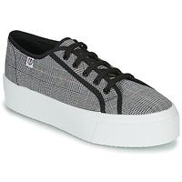 Pantofi Femei Pantofi sport Casual Yurban SUPERTELA Negru / Alb