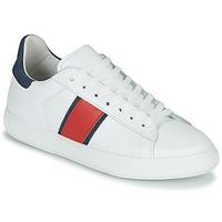Pantofi Femei Pantofi sport Casual Yurban LIEO Alb
