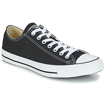 Pantofi Pantofi sport Casual Converse CHUCK TAYLOR ALL STAR CORE OX Negru
