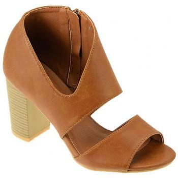 Pantofi Femei Sandale  Koloski