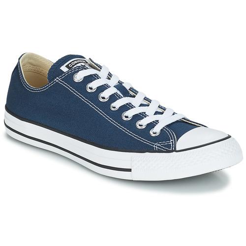 Pantofi Pantofi sport Casual Converse CHUCK TAYLOR ALL STAR CORE OX Bleumarin