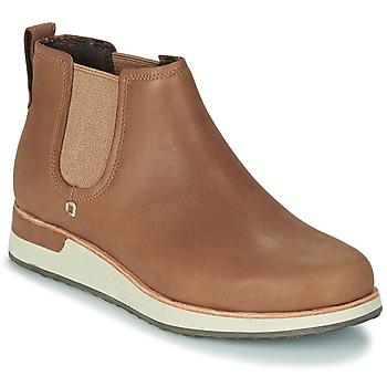 Pantofi Femei Ghete Merrell ROAM CHELSEA Maro