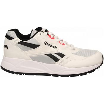 Pantofi Bărbați Pantofi sport Casual Reebok Sport BOLTON ESSENTIAL unico