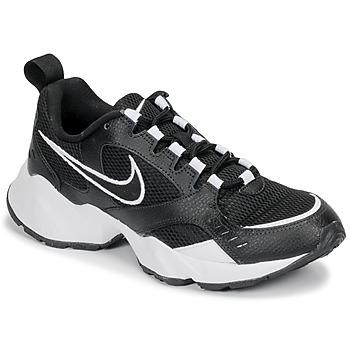 Pantofi Femei Pantofi sport Casual Nike AIR HEIGHTS W Negru