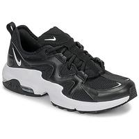 Pantofi Bărbați Pantofi sport Casual Nike AIR MAX GRAVITON Negru / Alb