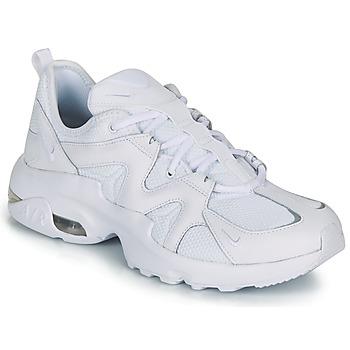 Pantofi Bărbați Pantofi sport Casual Nike AIR MAX GRAVITON Alb