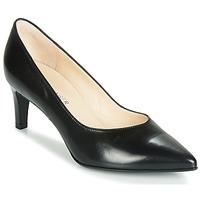 Pantofi Femei Pantofi cu toc Peter Kaiser NURA Negru