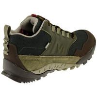 Pantofi Bărbați Pantofi sport stil gheata Merrell  Multicolor