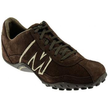 Pantofi Bărbați Pantofi sport Casual Merrell