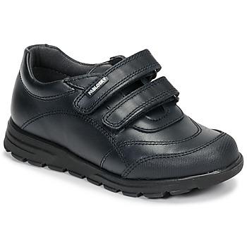 Pantofi Băieți Pantofi sport Casual Pablosky 334720 Bleumarin