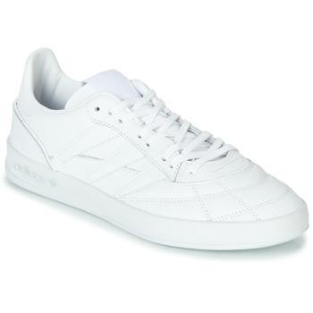 Pantofi Bărbați Pantofi sport Casual adidas Originals SOBAKOV P94 Alb