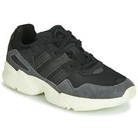 Pantofi Bărbați Pantofi sport Casual adidas Originals YUNG-96 Negru