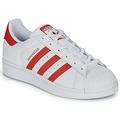 Pantofi Copii Pantofi sport Casual adidas Originals
