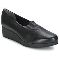Pantofi Femei Pantofi cu toc Robert Clergerie NALOJ Negru