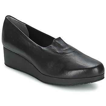 Încăltăminte Femei Pantofi cu toc Robert Clergerie NALOJ Negru